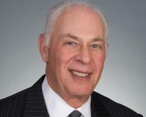 Samuel Klewans, Dental Practice Attorney