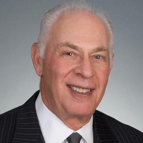 Samuel N. Klewans