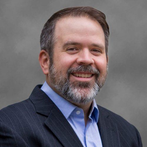 Michael Skerritt, Dental Practice Attorney
