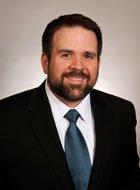 Michael Skerritt - Dental Practice Attorney